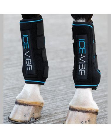 Guêtres Ice-Vibe – Horseware