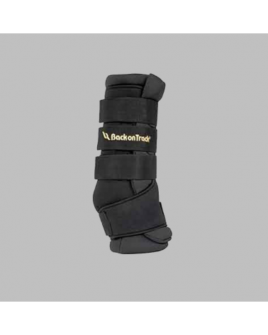 Stable Boots Royal – Back...