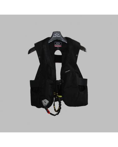 Gilet Airbag Enfant – Hit-Air