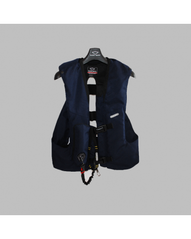 Gilet Airbag Complet – Hit-Air