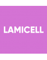 Lamicell