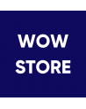 Wow Store