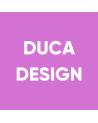 Duca Design