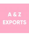A & Z Exports