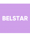 Belstar