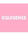 Equisense