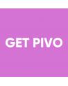 Get Pivo
