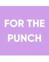 For The Punch